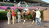 Court Band winning at Delaware Park on 9/18/14