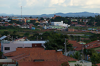 Canaã dos Carajás.Canaã dos Carajás, Pará, Brasil.Foto Paulo Santos19/05/2011