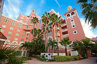 RD- Don CeSar Resort & Sunsets, St. Pete Beach, FL 11 16