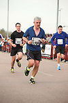 2017-03-12 Colchester Half 11 SB finish