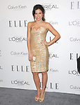 Jenna Dewan at 18th Annual ELLE Women in Hollywood celebration held at The Four Seasons in Beverly Hills, California on October 17,2011                                                                               © 2011 Hollywood Press Agency