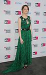 HOLLYWOOD, CA - JANUARY 12: Emma Stone arrives at the 17th Annual Critics' Choice Movie Awards at Hollywood Palladium on January 12, 2012 in Hollywood, California.