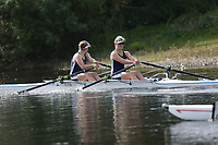Race: 32  W.IM1.2x   [46]Evesham RC - EVE-Russell  vs [47]Runcorn - RUN-Stock-Caldwell <br /> <br /> Ross Regatta 2017 - Monday<br /> <br /> To purchase this photo, or to see pricing information for Prints and Downloads, click the blue 'Add to Cart' button at the top-right of the page.