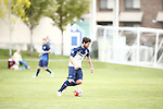 16mSOC Blue and White 216<br /> <br /> 16mSOC Blue and White<br /> <br /> May 6, 2016<br /> <br /> Photography by Aaron Cornia/BYU<br /> <br /> Copyright BYU Photo 2016<br /> All Rights Reserved<br /> photo@byu.edu  <br /> (801)422-7322