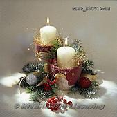 Marek, CHRISTMAS SYMBOLS, WEIHNACHTEN SYMBOLE, NAVIDAD SÍMBOLOS, photos+++++,PLMPEB0519-BN,#xx#