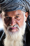 01/05/09_Afghanistan Portraits