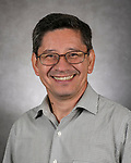 RubenParra, College of Science and Health, Professor (DePaul University/Jamie Moncrief)