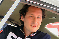 1000 MIGLIA 2012 JOHN ELKANN NELLA FOTO JOHN ELKANN ALLA 1000 MIGLIA BRESCIA 17/05/2012 FOTO MATTEO BIATTA<br /> <br /> 1000 MIGLIA 2012 JOHN ELKANN IN THE PICTURE JOHN ELKANN AT THE 1000 MIGLIA HISTORICAL RACE BRESCIA 17/05/2012 PHOTO BY MATTEO BIATTA