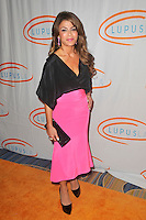 Paula Abdul at the 12th Annual Lupus LA Orange Ball at the Beverly Wilshire Four Seasons Hotel on May 24, 2012 in Beverly Hills, California. © mpi35/MediaPunch Inc.