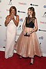 Honorees Hoda Kotb and Savannah Guthrie attends the TIME 100 2018 GALA on  April 24, 2018 at the Frederick P Rose Hall, Home of Jazz at Lincoln in New York, New York, USA.<br /> <br /> photo by Robin Platzer/Twin Images<br />  <br /> phone number 212-935-0770