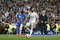 Football/Soccer: UEFA Champions League Round 16 - Real Madrid CF 3-4 Schalke 04