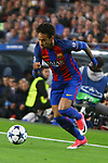 2017-04-19-FC Barcelona vs Juventus Football Club: 0-0.