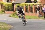 2017-09-24 VeloBirmingham 174 MA course