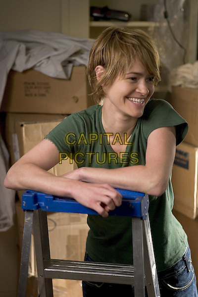 LEISHA HAILEY.in The L Word - Season 2.*Editorial Use Only*.www.capitalpictures.com.sales@capitalpictures.com.Supplied by Capital Pictures.