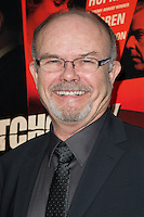 "November 20, 2012 - Beverly Hills, California - Kurtwood Smith at the ""Hitchcock"" Los Angeles Premiere held at the Academy of Motion Picture Arts and Sciences Samuel Goldwyn Theater. Photo Credit: Colin/Starlite/MediaPunch Inc"