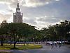 Giro d'Italia Miami Gran Fondo 2012