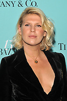 NEW YORK, NY - APRIL 19: Alexandra Richards at the Harper's Bazaar: 150th Anniversary Party at The Rainbow Room on April 19, 2017 in New York City. <br /> CAP/MPI/PAL<br /> &copy;PAL/MPI/Capital Pictures