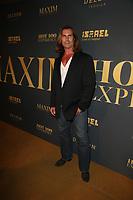 21 July 2018 - Los Angeles, California - Fabio Lanzoni. Maxim Hot 100 Experience at Hollywood Palladium. <br /> CAP/ADM/FS<br /> &copy;FS/ADM/Capital Pictures