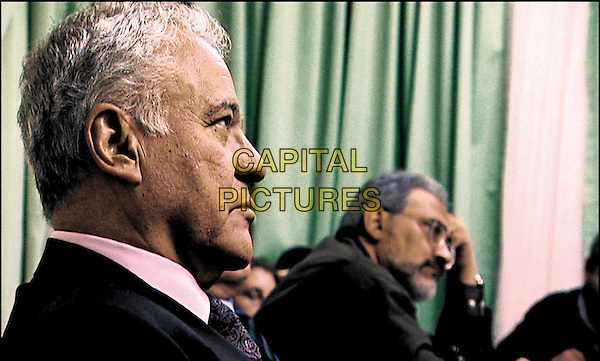 GONZALO SANCHEZ DE LOZADA (BOLIVIAN PRESIDENTIAL CANDIDATE).in Our Brand Is Crisis.*Editorial Use Only*.www.capitalpictures.com.sales@capitalpictures.com.Supplied by Capital Pictures.