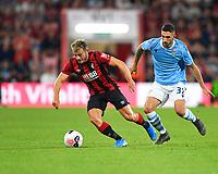 AFC Bournemouth vs SS Lazio 02-08-19