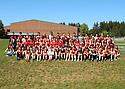 2015-2016 Ridgetop Middle School