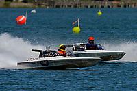 Dustin Daly, SE-40, SE-29              (SE class flatbottom)
