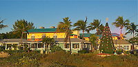 EUS- 'Tween Waters Inn Grounds & Old Captiva House Restaurant, Captiva Island FL 12 13