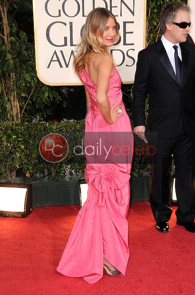 Cameron Diaz<br />at the 66th Annual Golden Globe Awards. Beverly Hilton Hotel, Beverly Hills, CA. 01-11-09<br />Dave Edwards/DailyCeleb.com 818-249-4998
