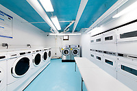 Laundry Room at 24-39 38th Street