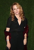 BEVERLY HILLS, CA - JANUARY 7: Lea Thompson, at 75th Annual Golden Globe Awards_Roaming at The Beverly Hilton Hotel in Beverly Hills, California on January 7, 2018. <br /> CAP/MPIFS<br /> &copy;MPIFS/Capital Pictures