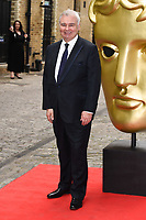 Eamonn Holmes<br /> at the BAFTA Craft Awards 2019, The Brewery, London<br /> <br /> ©Ash Knotek  D3497  28/04/2019