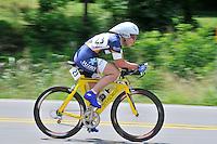 2008 TT 60-64 Women