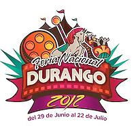 FERIA INTERNACIONAL DE DURANDO  2012