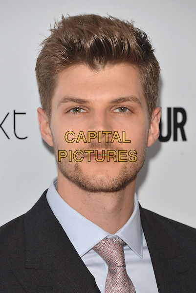 LONDON, ENGLAND - JUNE 02:  Jim Chapman arrives at the Glamour Women Of The Year Awards 2015 at Berkeley Square Gardens, on June 2nd, 2015 in London, England. <br /> CAP/PL<br /> &copy;Phil Loftus/Capital Pictures