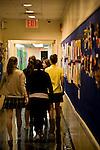 Chapin '09 - Hall Shots For Nicole