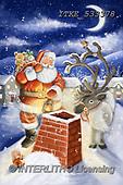 Isabella, CHRISTMAS SANTA, SNOWMAN, WEIHNACHTSMÄNNER, SCHNEEMÄNNER, PAPÁ NOEL, MUÑECOS DE NIEVE, paintings+++++,ITKE533378,#X#