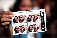 05162009- Seattle University, Quadstock 2009
