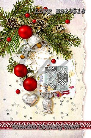 Maira, CHRISTMAS SYMBOLS, WEIHNACHTEN SYMBOLE, NAVIDAD SÍMBOLOS, photos+++++,LLPPZS19518,#xx#
