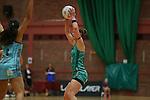 Vitality Super League<br /> Celtic Dragons v Surrey Storm<br /> 09.04.16<br /> &copy;Steve Pope - Sportingwales