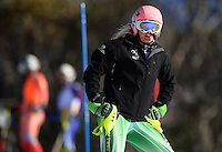 Jesica Gallagher  (AUS)<br />