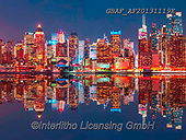 Assaf, LANDSCAPES, LANDSCHAFTEN, PAISAJES, photos,+Architecture, Buildings, Capital Cities, City, Cityscape, Color, Colour Image, Evening, Illuminated, Lights, Lower Manhattan,+Manhattan, New York, Night, Photography, Reflection, Reflections, Skyline, Skyscrapers, Twilight, Urban Scene, Waterfront,Ar+chitecture, Buildings, Capital Cities, City, Cityscape, Color, Colour Image, Evening, Illuminated, Lights, Lower Manhattan, M+anhattan, New York, Night, Photography, Reflection, Reflections, Skyline, Skyscrapers, Twilight, Urban Scene, Waterfront+,GBAFAF20131119E,#l#, EVERYDAY