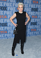 07 August 2019 - Los Angeles, California - Christine Elise. FOX Summer TCA 2019 All-Star Party held at Fox Studios. <br /> CAP/ADM/BT<br /> ©BT/ADM/Capital Pictures