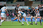 140912 RaboDirect Pro 12 Ospreys v Glasgow