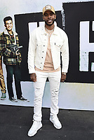 """LOS ANGELES - JUNE 2: Cast member Mario attends the FYC red carpet event for FOX's """"RENT"""" at the Darryl Zanuck Theater at FOX Studios on June 2, 2019 in Los Angeles, California. (Photo by Scott Kirkland/FOX/PictureGroup)"""