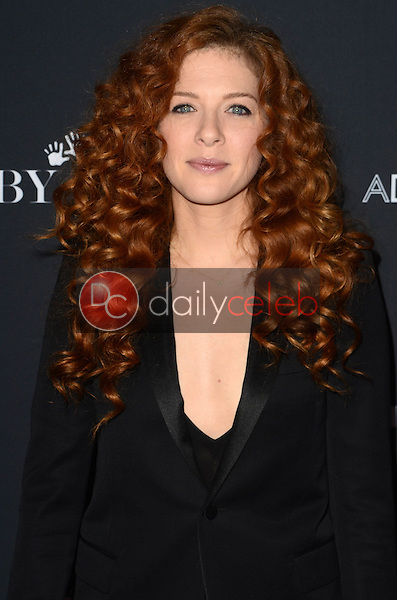 Rachelle Lefevre<br /> at the Annual Baby Ball in honor of World Adoption Day, NeueHouse, Hollywood, CA 11-11-16<br /> David Edwards/DailyCeleb.com 818-249-4998