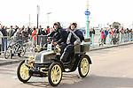 88 VCR88 Mr Thierry Bergue Mr Thierry Bergue 1901c Darracq France 374L