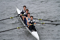 Crew: 310  Eton Coll  Event: J16 Fours<br /> <br /> Schools' Head of the River 2017<br /> <br /> To purchase this photo, or to see pricing information for Prints and Downloads, click the blue 'Add to Cart' button at the top-right of the page.