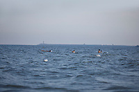 SEA_LOCATION_80267
