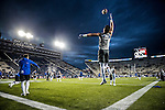 _E2_4105<br /> <br /> 16FTB vs Mississippi State<br /> <br /> October 14, 2016<br /> <br /> Photography by: Nathaniel Ray Edwards/BYU Photo<br /> <br /> &copy; BYU PHOTO 2016<br /> All Rights Reserved<br /> photo@byu.edu  (801)422-7322<br /> <br /> 4105