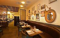 C- Le Meridien Hotel Bizou Brasserie & Lounge, Tampa FL 9 14